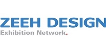 Zeeh Design GmbH - Puchheim