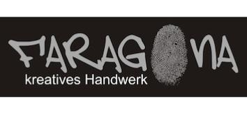 Faragona - kreatives Handwerk - Chemnitz