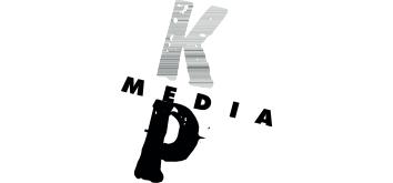 KP Media GmbH - Dresden